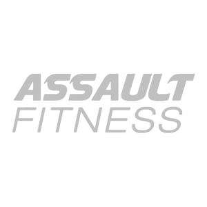 Josh Maggard Strength and Conditioning Personal Training in Nampa Assault Fitness Equipment