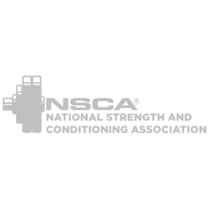 Josh Maggard Strength and Conditioning Personal Training in Nampa NSCA Credentials