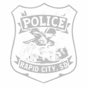 Josh Maggard Clients Include Rapid City Police Personnel