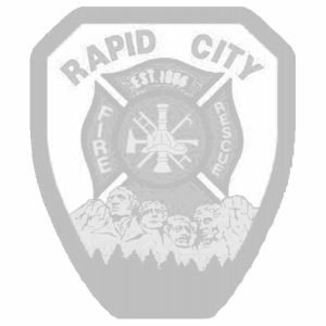 Josh Maggard Clients Include Rapid City Fire Department Personnel